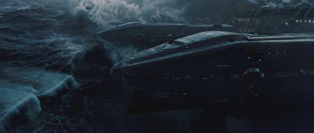 2012 Ark